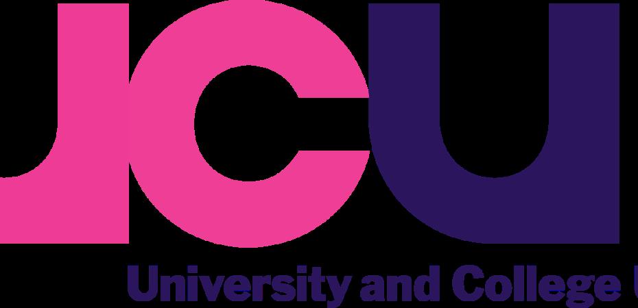 University and College Union logo