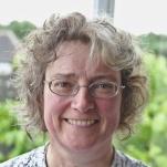 Dr Alison Cooper, BUCU Committee Member
