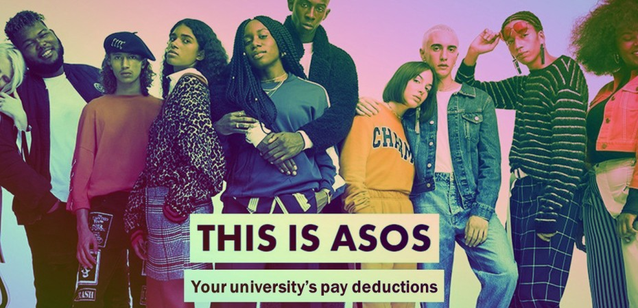 ASOS image from USSBriefs